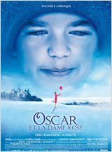 """The movie """"Oscar et la dame rose"""".again, a MUST SEE film. Max Von Sydow, Hugh Grant, Steve Carell, Pink Full Movie, Movies To Watch, Good Movies, Oscar Films, Pink Film, Michel Legrand"""