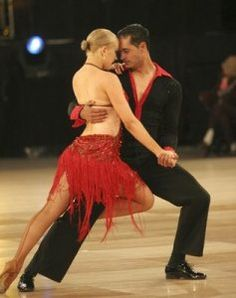 Salsa – It is originated from Cuba. Salsa is popularized all over Latin America and spread to all the countries.