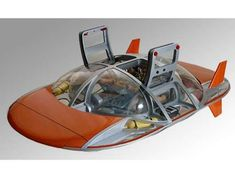 Pedal power: Using revolutionary design, Marine Innovation Technologies' Underwater Vehicle can be powered by just two people pedaling Pedal Boat, Pedal Cars, Future Transportation, Leagues Under The Sea, Cool Boats, Boat Design, Power Boats, Boat Building, Water Crafts