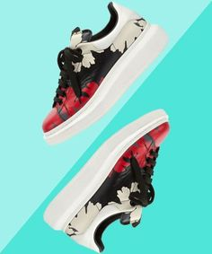 low priced 00acc 01acc We believe that sneakers are a completely viable everyday shoe — even for  work. But