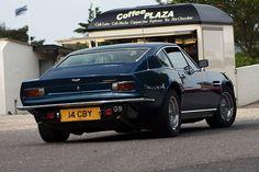 Aston Martin Cars, Aston Martin Lagonda, Aston Martin Vantage, Lamborghini, Ferrari, Alfa Romeo, Jaguar, Mercedes Benz, Ferdinand Porsche