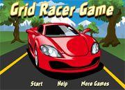 Grid Racer   Juegos de coches y Motos - jugar Carros online