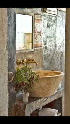 60 Best Rustic Italian Houses Decorating Ideas