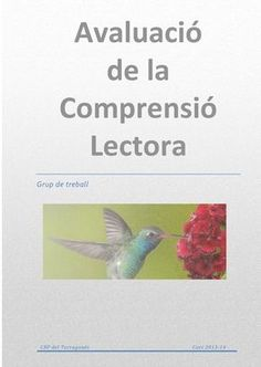 Publishing platform for digital magazines, interactive publications and online catalogs. Convert documents to beautiful publications and share them worldwide. Title: Proves Acl, Author: crptarragones, Length: 50 pages, Published: Catalan Language, Acl, Little Learners, Digital Magazine, Conte, Comprehension, Teaching, Writing, Education