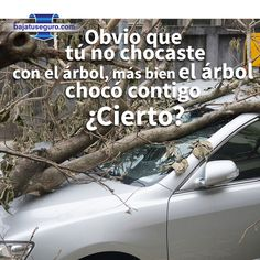 ¿Te ha pasado? Que estás esperando para entrar y cotizar en línea tu seguro de auto. www.bajatuseguro.com