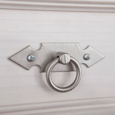 Garderobekast Lucia (2-deurs) - massief grenen 819 euro