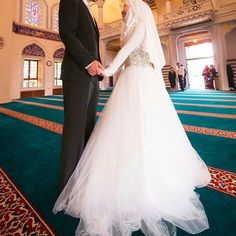Nikah in Japan Lovely Japanese sister @nurarisamaryam with her husband Congrats…