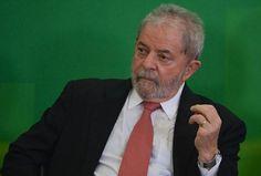 (José Cruz/ Agência Brasil)