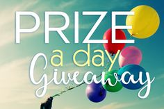 PCH $5,000.00 A-Week-Forever Prize Giveaway No. 4900   SweepstakesBible
