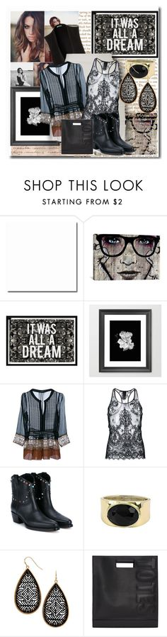 """""""i have a dream"""" by peeweevaaz ❤ liked on Polyvore featuring iCanvas, Oliver Gal Artist Co., Alberta Ferretti, Haider Ackermann, Valentino, 3.1 Phillip Lim, gray, officewear, sundaybrunch and spring2016"""