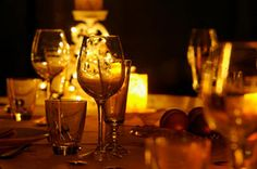 - In Vino Veritas Holiday Lights, Holiday Fun, Holiday Parties, Host Gifts, Hotel Packages, In Vino Veritas, Perfect Couple, Low Lights, City Lights