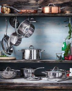 Housewares, kitchen and homegoods photography by Greg DuPree www.dovisbird.com: