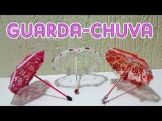 DIY COMO FAZER BOTAS DE COURO PARA BARBIE E OUTRAS BONECAS SUPER TOY KIDS EM PORTUGUES - YouTube