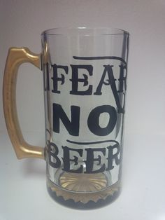 DIY Painted Beer Mugs - Mozilla Yahoo Image Search Results