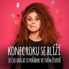 """6 To se mi líbí, 0 komentářů – XXXLutz Česká republika (@lutz_cz) na Instagramu: """"Ukliďte si ve vaší duši. Uspořádejte své potřeby i sny do praktických dóziček. Zaklapnete víčko a…"""" Poster, Instagram, Women, Billboard, Woman"""