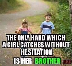 Super Birthday Wishes For Sister In Urdu Ideas Brother Sister Love Quotes, Brother And Sister Relationship, Sister Quotes Funny, Brother And Sister Love, Funny Quotes, Funny Sister, Real Life Quotes, Reality Quotes, Mom Quotes