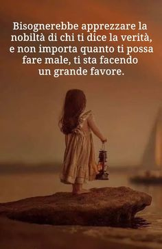 Spiritual Coach, Italian Quotes, Quotes About Everything, Richard Gere, Desiderata, Positive Life, Meaningful Quotes, Words Quotes, Sentences