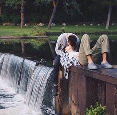 Картинка с тегом «gay, boy, and kiss»
