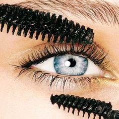 Who has eyes this colour?  #ColouredcontactsHut