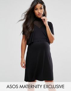 817220f5388ae 7 Awesome pregnancy clothes images | Maternity clothing, Pregnant ...