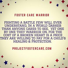 Foster who - Foster who - Foster Parent Quotes, Foster Care Adoption, Foster To Adopt, Foster Parenting, Foster Baby, Foster Family, Foster Mom, Children In Foster Care, Kinship Care