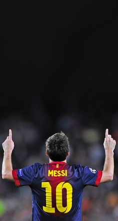 lionel messi android wallpapers