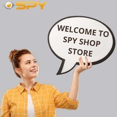 At the Spy Shop Store, our mission is simple: to provide you with the most current and affordable solutions with the highest level of customer service. We can guide you through the many product options available and help you choose the best solution. Contact us today at 918-392-5625. Spy Shop, You Choose, High Level, Customer Service, Store, Simple, Shopping, Customer Support, Larger