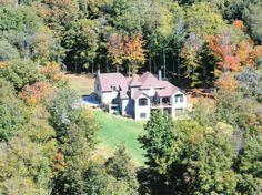 Home for sale in 2874 Leonard Creek Rd Arrington, TN