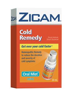 Zicam Lawsuit