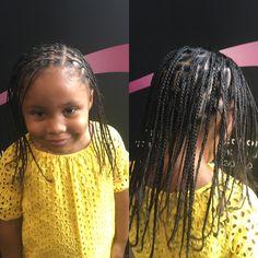 Braiding Styles Images Cornrows