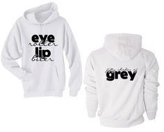UNOFFICIAL+Fifty+50+Shades+of+Grey++Eye+by+TotallyGreysessed,+$42.00 @Lakan Ysusi