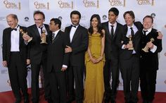11 #Proud Moments #India Had At The #Oscars