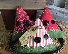 Americana Crafts, Patriotic Crafts, Country Crafts, Primitive Crafts, Summer Crafts, Holiday Crafts, Christmas Diy, Diy And Crafts, Crafts For Kids