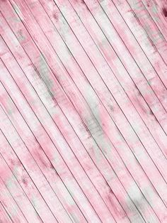 Pink Wood-9002