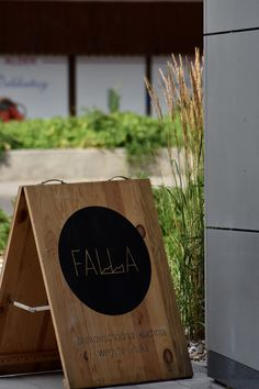 trzy w jednym 3cityguide: moc kuchni Maghrebu w Falli, w Gdyni