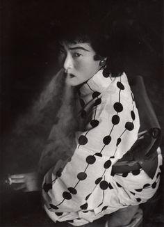 © Shōmei Tōmatsu, 1957-58, Prostitute, Nagoya