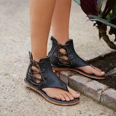 Дизайнерская обувь PROV.PERFETTO – 297 фотографий