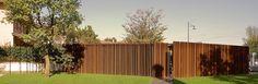 Dynamic-Garden-by-MADE-associati-15 « Landscape Architecture Works | Landezine Landscape Architecture Works | Landezine