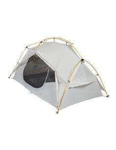 High Colorado Standard Matelas isolant tapis Trekking Tapis Camping Support