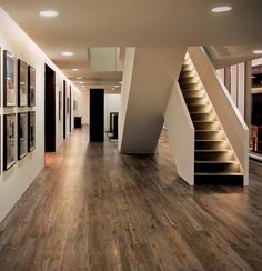 floor tiles that look like timber - Google Search