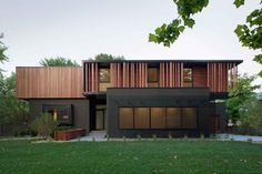 baulinder-haus-by-hufft-projects-01