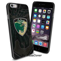 (Available for iPhone 4,4s,5,5s,6,6Plus) NCAA University sport South Florida Bulls , Cool iPhone 4 5 or 6 Smartphone Case Cover Collector iPhone TPU Rubber Case Black [By Lucky9Cover] Lucky9Cover http://www.amazon.com/dp/B0173BUE0E/ref=cm_sw_r_pi_dp_Quvnwb1TX9M5C