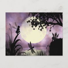 Lavinia Stamps Cards, Succulents Diy, Postcard Size, Mixed Media Art, Invitation Cards, Moonlight, Pond, Paper Texture, Art For Kids