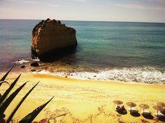 Vilalara resort - our honeymoon
