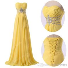 Yellow Wedding Details Pinterest Bridesmaid Dresses Bridesmaids And Southern Weddings