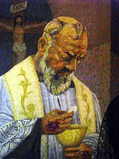 Prayer for the Intercession of St. Pio of Pietrelcina   Dear God, You generously blessed Your servant,     St. Pio of Pietrelcina, with the ...