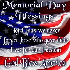 Memorial Day is an American holiday, observed on the last Monday of May, honoring the men and women who died while serving in the U. Memorial Day 2020 occurs on Monday, May Memorial Day Prayer, Memorial Day Thank You, Thank You Veteran, Happy Memorial Day Quotes, Memorial Day Meme, Memorial Day Flag, God Bless America, I Love America, America America