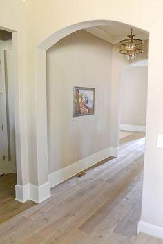 65 Best Mohawk Hardwood Flooring Images Mohawk Flooring