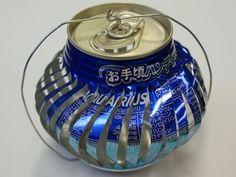 アルミ缶工作作り方の検索結果 - 画像検索::www.onleansheetmetal.com