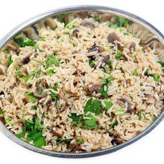 Rice Pilaf Recipe on Yummly